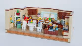 lego kitchen lego concept sets popsugar tech