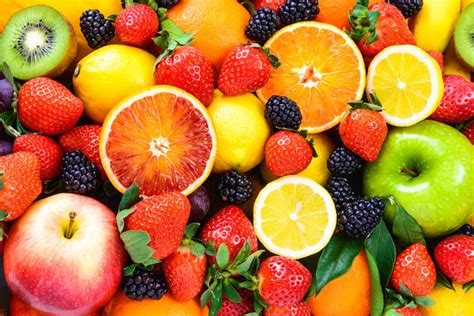 8 fruit and veg a day experts say we should be 10 fruit and veg every day