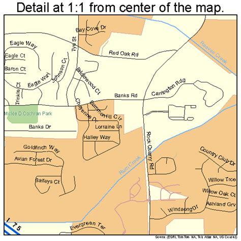 stockbridge map stockbridge map 1373704