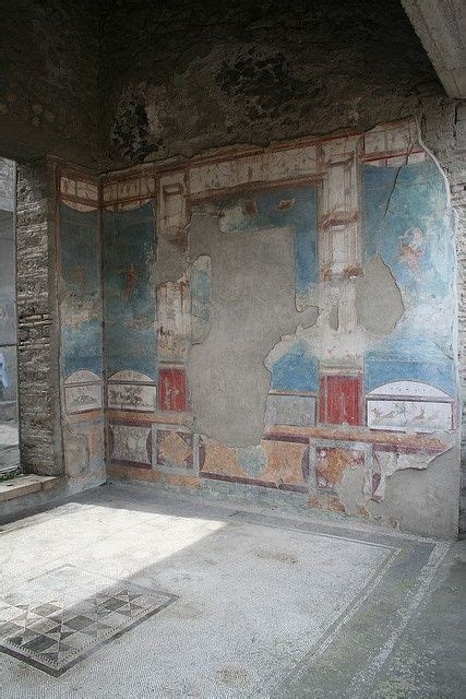 a pattern language for houses at pompeii herculaneum and ostia 9 best persians images on pinterest ancient greece