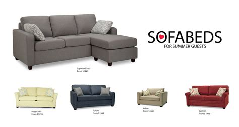 sectional sofas vancouver bc sectional sofas vancouver bc sectional sofas vancouver