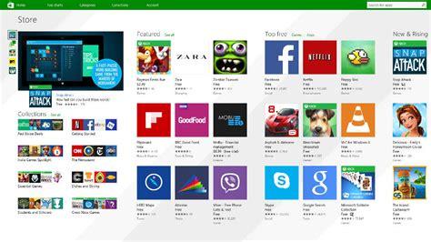 store windows how to fix 0x803f8001 error in windows 10 store valuestuffz