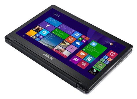 Asus Vivobook Transformer Flip Tp203nah Bp002t asus transformer book flip tp550la bh71t cb notebookcheck externe tests