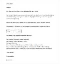Child Support Cover Letter by Support Cover Letter Template Word Apps Directories