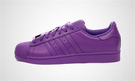 Discount Promo Sepatu Casual Adidas Superstar Terlaris 1 genuine suppliers adidas superstar supercolor pack casual
