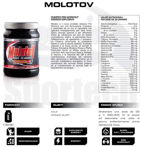 creatina o aminoacidi shaker palestra molotov aminoacidi bcaa creatina