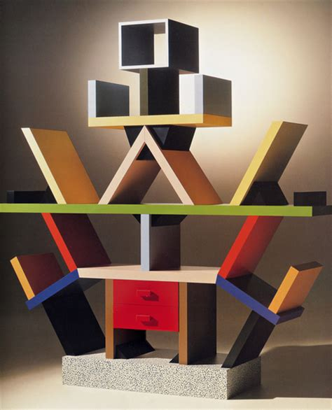 libreria sottsass ettore sottsass the godfather of italian cool and