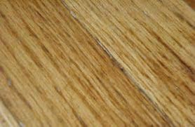 How To Remove Latex Paint From Hardwood Floors   HowStuffWorks