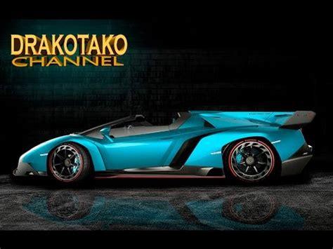 top 10 coches mÁs caros del mundo 2016 youtube