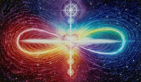 imagenes universo infinito el universo es infinito todo lo que deber 237 as saber sobre esto