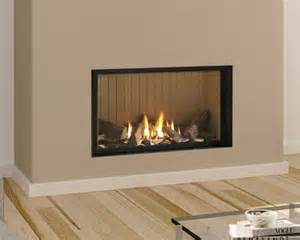 Infinity Gas Fireplace Infinity Gas Fires Warrington Inifinity Fires
