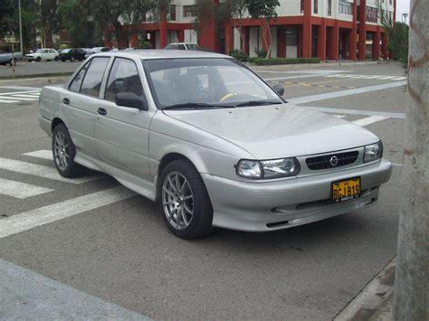 2000 Nissan Sentra Gxe Parts Autos Post