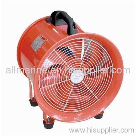 non electric ventilation fans electric portable ventilation fan 591402 07 manufacturer