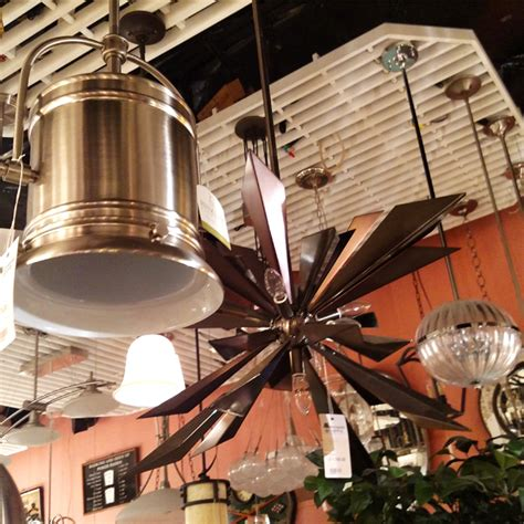 Annapolis Lighting by Top Five Home Improvements For Winter Kingston Builders