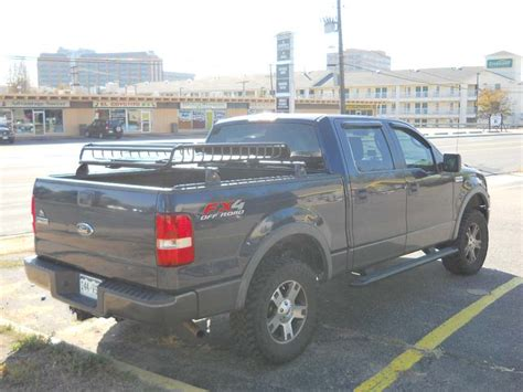 F150 Rack by Yakima Truck Bed Rack One Of Those Bed Covers That Hinge At The Front So The Bed Cover And
