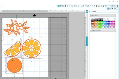 pattern maker orange county pattern making in silhouette studio 174