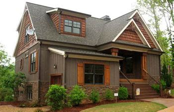 rustic house plans  open floor plans max fulbright