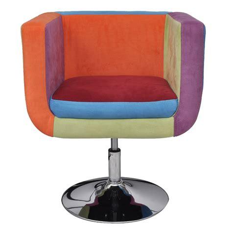 poltrona regolabile articoli per poltrona sedia cubo a rappezzatura altezza