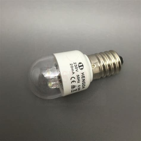 singer sewing machine light bulbs led light bulb for sewing machines
