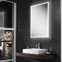 mirrors bathroom scene bathroom furniture fitted freestanding bathroom units