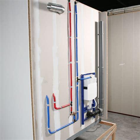 prefab in units faay prefab products faay wanden en plafonds