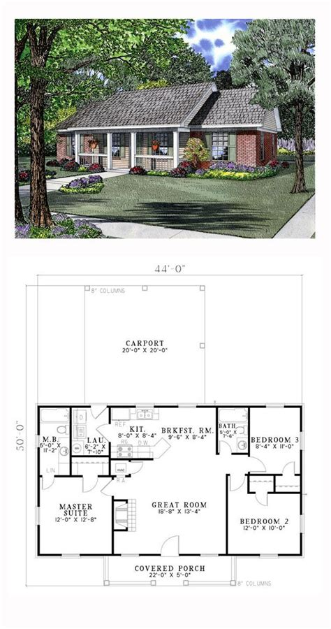 small ranch house floor plans best 25 ranch style house ideas on ranch style homes country house plans and ranch