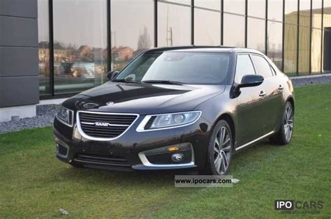 how make cars 2010 saab 42133 lane departure warning 2010 saab 9 5 aero xwd 2 8 t v6 entertainment headup logic car photo and specs