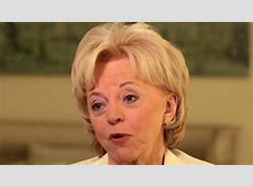 Lynne Cheney: Partisanship is a Madisonian principle ... Hillary