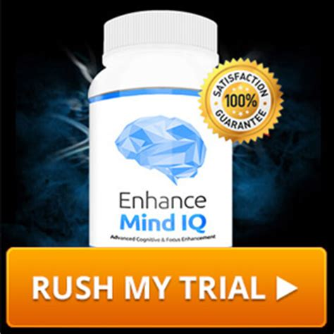 Enhance Mind Iq Detox by Where To Buy Enhancemind Iq Read All Side Effects