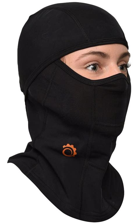 Top 10 Best Ski Masks   us2