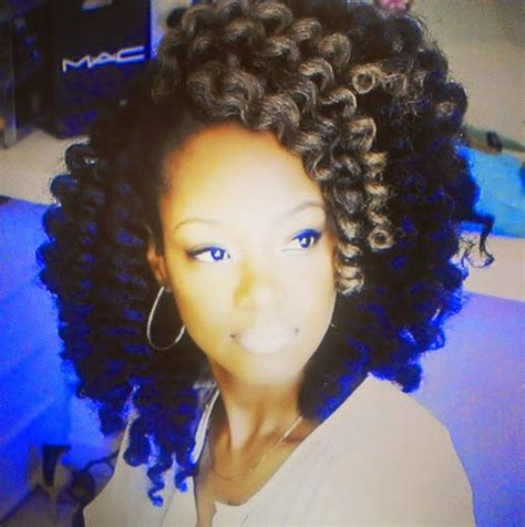 hair salons that do marley crochet braids crochet braids 18 glamorous hairstyles