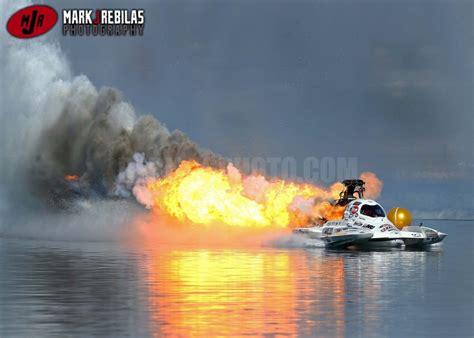 boat races in texas 2017 texas drag boat racing schedule autos post