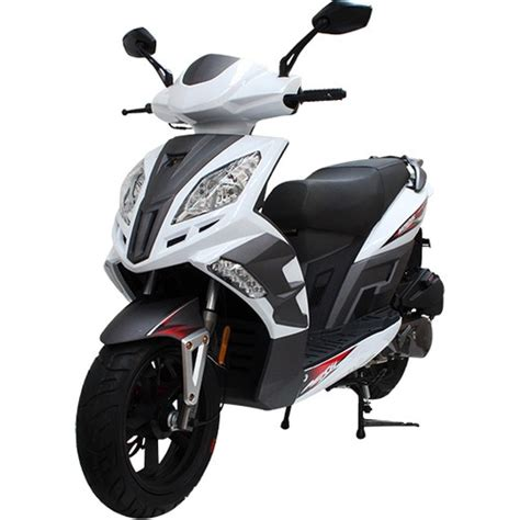 mondial  mash scooter fiyati taksit secenekleri ile