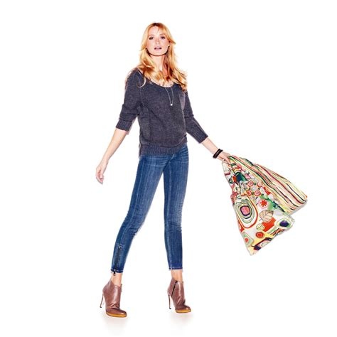 Minni Maxi2 mini maxi shopper by reisenthel connox