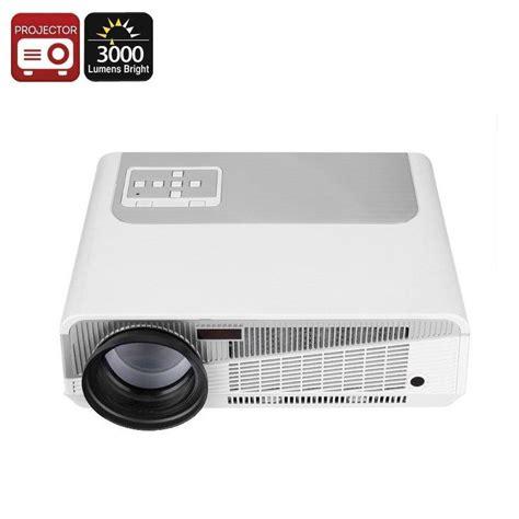 best hd projector best 25 projector hd ideas on pinterest outside movie