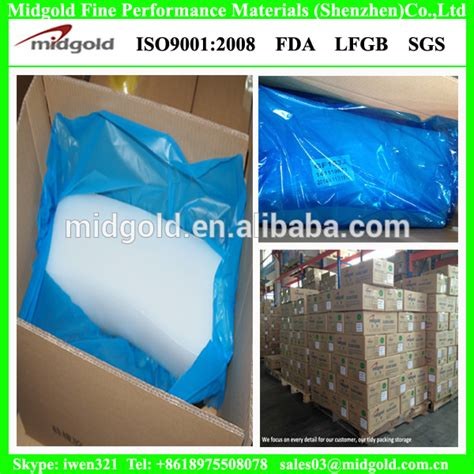 where to buy silicone where to buy htv silicone rubber buy where to buy