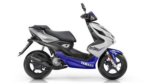 Yamaha Motorrad 2016 by Yamaha Aerox 2016 Motorrad Fotos Motorrad Bilder
