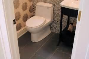 stone mosaic half bath in meridian kessler wrightworks llc stone mosaic half bath in meridian kessler wrightworks llc