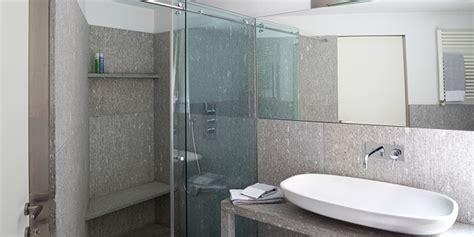 creare un bagno in poco spazio bagni in poco spazio bagni in poco spazio portascope