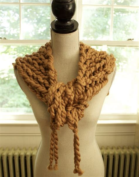 triangle pattern on arm arm knit triangle scarf with fringe simplymaggie com
