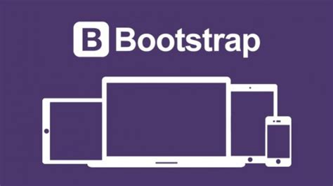 bootstrap tutorial radio button bootstrap radio buttons as datatable filters art logic