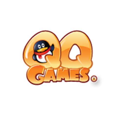 Gamis Qq File Qq Logo Png