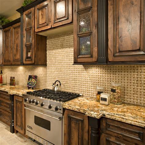 basket weave backsplash arizona tile gallery tiles by