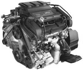 2002 Ford Escape Engine 2002 Escape Page