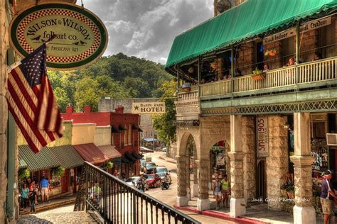 bed and breakfast eureka ca why is eureka springs the best city in arkansas arsenic