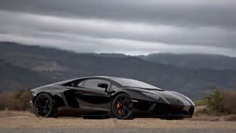 That Can Get You A Lamborghini White Lamborghini Aventador Wallpaper Image 391