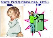 Buku Birokrasi Di Negara Birokratis Masud Said Umm Ag istilah istilah politik prof m ud said prof dr m ud said mm professor of