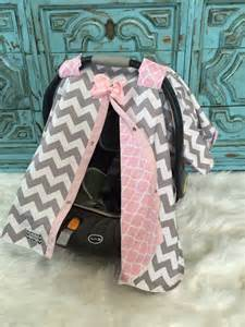 Canopy Cover Car Seat by Car Seat Canopy Baby Car Seat Cover Car Seat Canopy