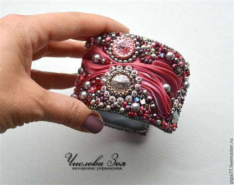 Earrings Earrings Vintage Anting Anting Tusuk Anting Kotak a5f3837d932394403eac41db3c ukrasheniya braslet s lentoj shibori lava jpg 967 215 768 шибори