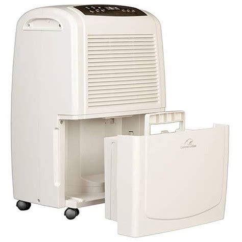 what size dehumidifier for basement smalltowndjs